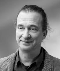 Leo Hemetsberger