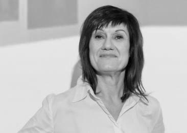 Barbara Zuschnig