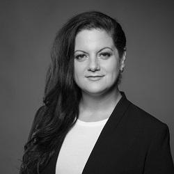 Natascha Ditha Berger