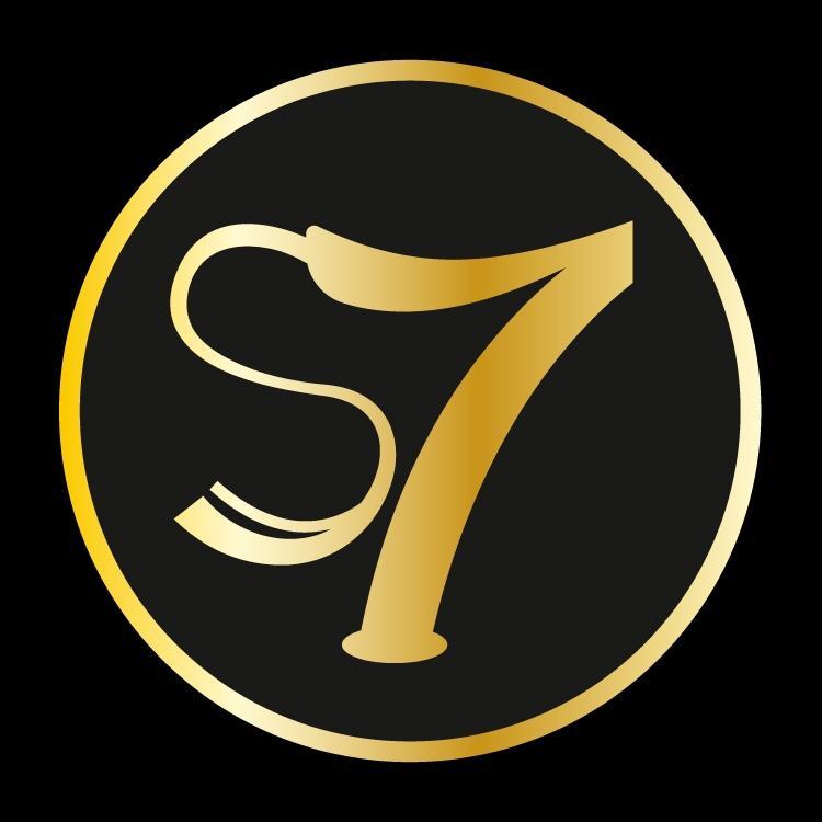 Schwelle 7