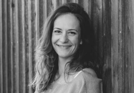 Anja Kirchner